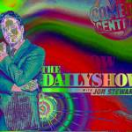 """DailyShow"" by ArtWorksImageFactory"