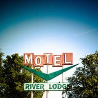 Motel River Lodge