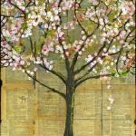 """""""Lexicon Tree"""" by BlendaStudio"""