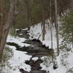 """Snowy River"" by nativenerd"