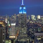 """Empire State Building"" by Inge-Johnsson"
