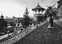 Woodward's Gardens, Mission & Duboce Streets, c.18 by WorldWide Archive
