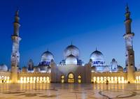 Sheikh Zayed Mosque_017