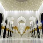 """Shaikh Zayed Mosque_023"" by DXB013"
