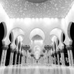 """Sheikh Zayed Mosque_024"" by DXB013"