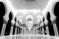 Sheikh Zayed Mosque_024