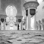 """Sheikh Zayed Mosque_025"" by DXB013"