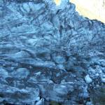 """Fox Glacier close up"" by prajuvikas"