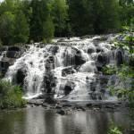 """Waterfall"" by KatesGrace"