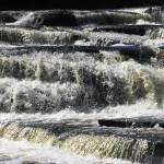 """""""Rapids"""" by KatesGrace"""