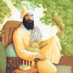 """""""Guru Gobind Singh 1"""" by SikhPhotos"""