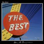 """""""thebest"""" by Aleecat"""
