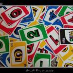 """""""uno"""" by Aleecat"""