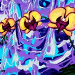 """Phaleo 4"" by Colene11"