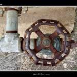 """valve"" by Aleecat"