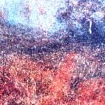 """Impressionist Landscape"" by Cranbury"