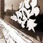 """""""oldbusiness"""" by djphotos"""