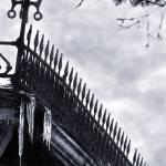"""""""wintersend"""" by djphotos"""
