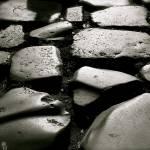 """""""Stone"""" by DanCarrillo"""