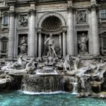 """Trevi"" by DanCarrillo"