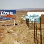 """""""Utah"""" by DanCarrillo"""
