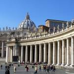 """VATICAN ROME"" by homegear"
