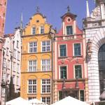 """GDANSK POLAND"" by homegear"