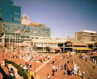 HARBORPLACE BALTIMORE