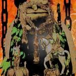 """ALTAR DE CHANGO BY LIZ LOZ"" by AFROFUSION"