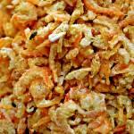 """""""Flies on Dried Shrimp"""" by ThroughMyEye"""