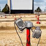 """""""McHenry Drive In"""" by JacobMeudtPhotography"""
