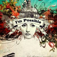 """Im Possible"" by Duirwaigh"