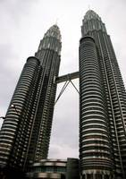 Petronas Towers 2