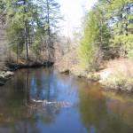 """""""Calm waters"""" by Joesart"""