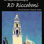 """Beacon Artworks Gallery Riccoboni Poster"" by BeaconArtWorksCorporation"