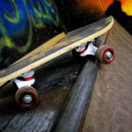 """Mini skate"" by SAWphotographyanddesigns"