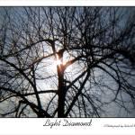 """""""Light Diamond"""" by rmeslinger"""