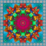 """""""20110509-Fruit-Salad-v4"""" by quasihedron"""