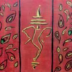 """""""Ganesha"""" by silpy"""