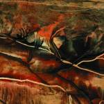 """LANDSCAPE"" by Karlik"