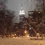 """""""Empire State Building"""" by RitaFajita"""
