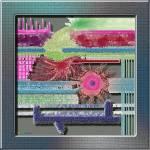 """20110515-The-Breach-v003"" by quasihedron"