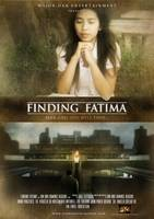 Finding Fatima Poster - The Power of Prayer