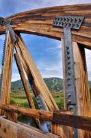 Yampa Bridge