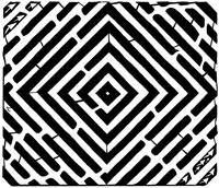 diamond-square-optical-illusion-maze-art-yonatan-f