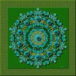 """""""20110516-All-Seeing-Eyes-v001"""" by quasihedron"""