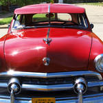 """51 ford"" by Roberth"