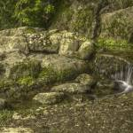 """""""Tumwater Falls"""" by BlakeM"""