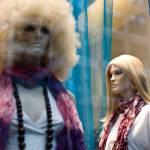 """""""[East] Berlin Mannequins"""" by thewmatt"""