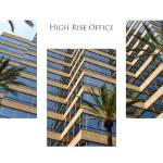 """""""High Rise Office"""" by andy-coleman"""